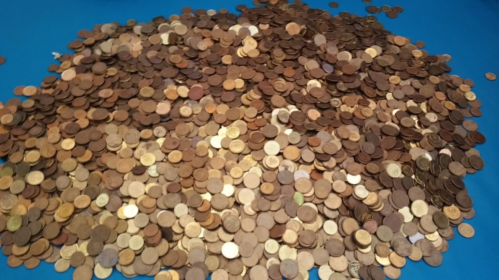 gora-monet